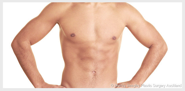 info anfhck Pictures of male foreskin.