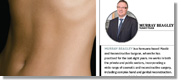 tummy tuck media review